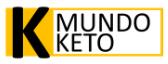 MundoKeto.com